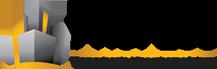 Profess Zarządzanie i Administracja Nieruchomościami Logo